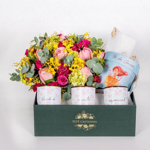 Premium-II-Flores-Variadas-e-Bolachinhas.