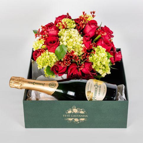 Dia-dos-Namorados-Romantic--VIP--1-