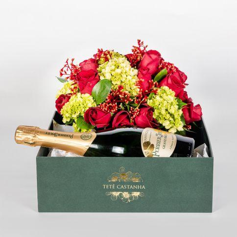 Dia-dos-Namorados-Romantic--VIP--2-