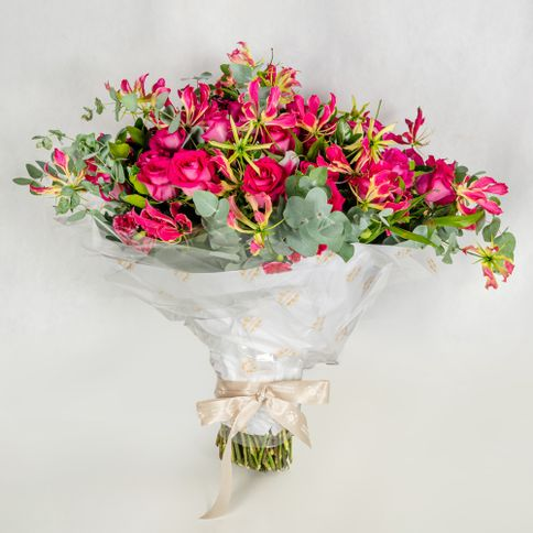 Bouquet-extra-grande-com-rosas-pink-e-mix-de-flores--2-