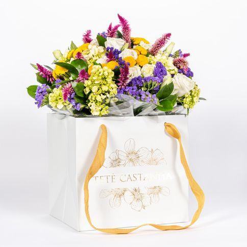Flowers-Bag---Especial-Dia-das-Maes-IV