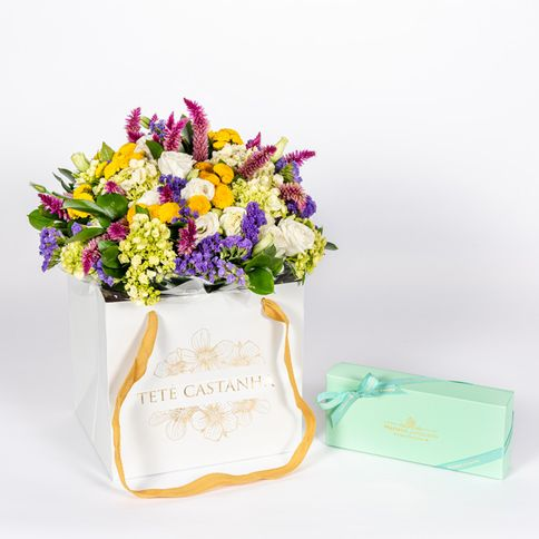 Flowers-Bag---Especial-Dia-das-Maes