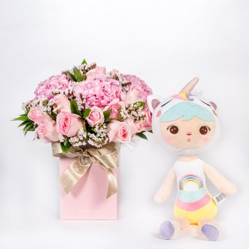 Arranjo-Maternidade-Girls----Unicornio-II--2-