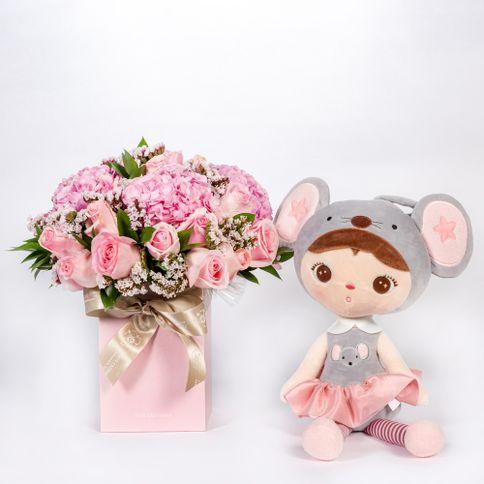 Arranjo-Maternidade-Girls---Koala-III