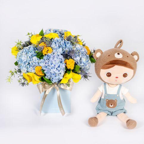 Arranjo-Maternidade---Boy-Bear-