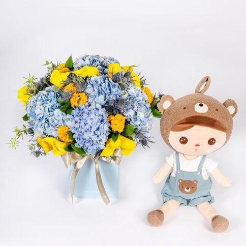 Arranjo-Materindade---Boy-Bear--1-