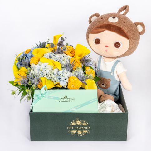 Arranjo-Maternidade---Boy-Bear-Candy