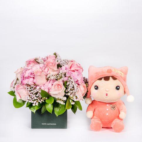 Arranjo-Maternidade-Petit-Grils---Sweet-Candy-