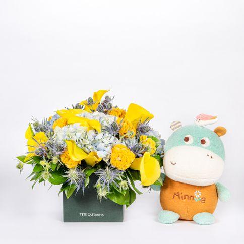 Arranjo-Maternidade-Peiti---Doll-Toy-Hipopotamo--2-