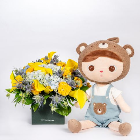Arranjo-Maternidade-Pitit---Boy-Bear