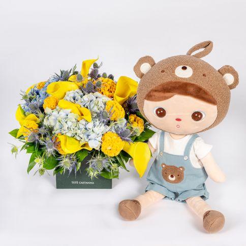 Arranjo-Maternidade-Pitit---Boy-Bear--3-